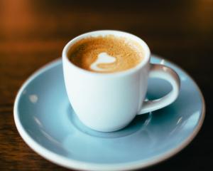 Podnikatelský záměr kavárna pro úspěšné podnikání
