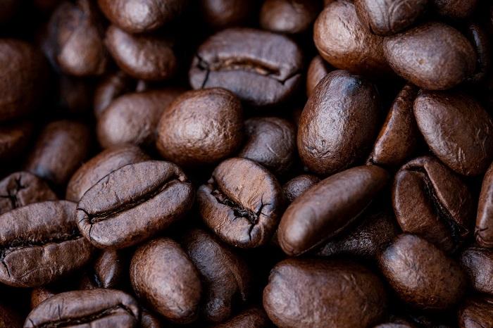 Podnikatelský záměr kavárna na dlouhé období
